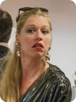 Theater Acts en Typetje Acteurs: ook in Almere