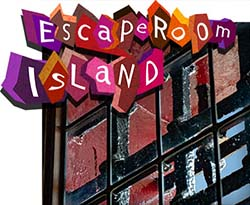 De Escape Room
