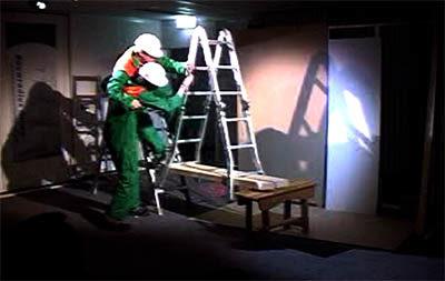 veiligheid-in-de-bouw